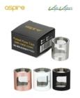 Pyrex Glass Tube Aspire PockeX