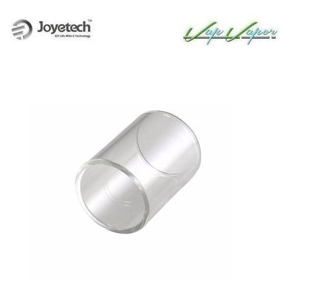 Cristal Pyrex Unimax 22 / 25 Joyetech