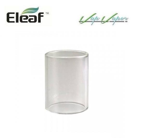 Melo 300 Cristal Pyrex 6.5ml Eleaf