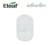 Eleaf Melo 3 Tubo Cristal Pyrex 4ml - Ítem1