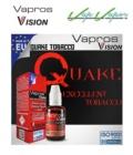 Vision / Vapros - Quake 30ml