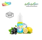 SALES Rising Sun Fruizee 10ml 20mg
