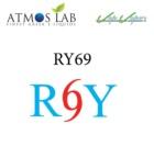 ry69 atmos lab 10ml 30ml