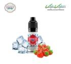 SALES Dinner Lady Strawberry Ice 10ml 20mg