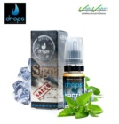 SALES Drops Arctic 10ml 20mg