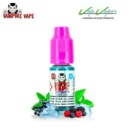 SALES Heisenberg Vampire Vape 10ml 20mg