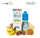 Atmos Lab Silence Gama Nature 10ml