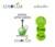AROMA - Atmos Lab SHISHA APPLE GREEN 10ml - Ítem1