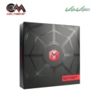 Pack 48 resistencias Skynet 8 tipos - Coil Master