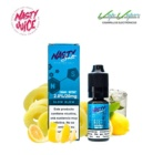 SALES Slow Blow Nasty Juice 10ml - 10mg / 20mg