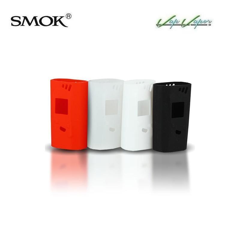 Smok Alien Silicone Case
