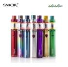 Stick Prince Smok Kit Completo