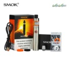 Stick V8 BABY Smok 2000mah 3ml Kit Completo
