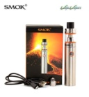 Stick V8 Smok 3000mah 5ml Kit Completo