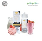 Strawberry Milk (Leche y Fresa) Kilo 50ml (0mg) / 100ml (0mg)