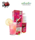 SALES I VG Summer Blaze 20mg 10ml