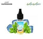 Aroma Sunlight Ultimate Just VapMaker 10ml