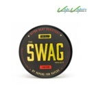 Algodon Swag - The Swag Project