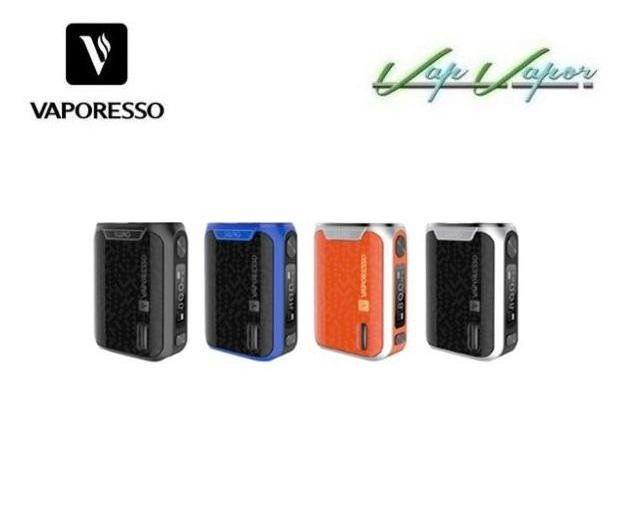 Mod Swag Vaporesso Express Kit
