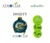 AROMA Atmos lab Sweety (Dulce) 10ml - Ítem1