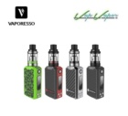 Mod Box Tarot Nano Vaporesso 2500mah 2ml Full Kit