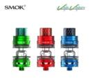 Atomizador TFV12 Baby Prince Smok 2ml (Versión Europea)