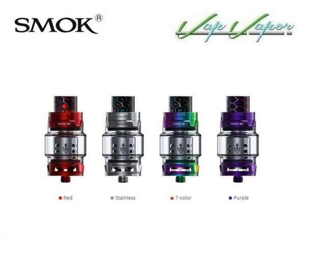 Atomizador TFV12 Prince Smoktech