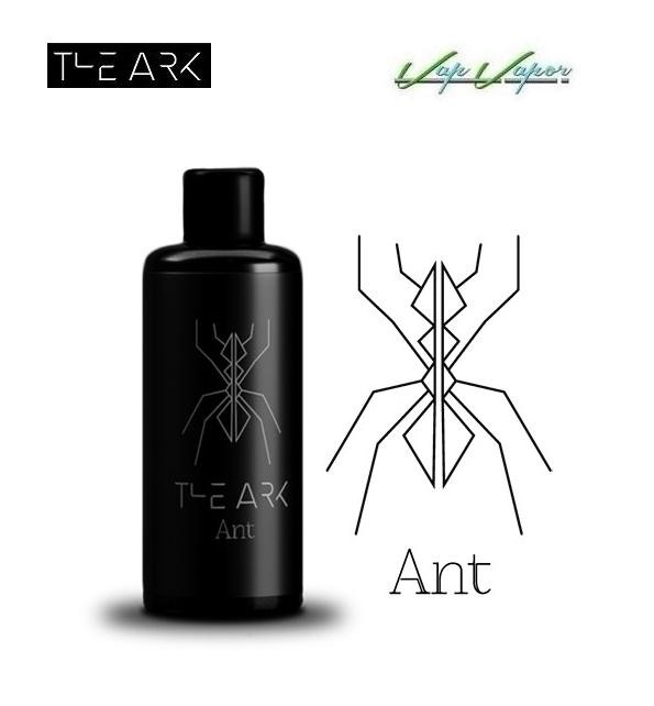 AROMA The Ark Ant 70ml