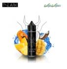 The Ark Beetle 50ml (0mg)