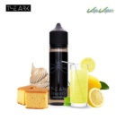 The Ark Dragonfly 50ml (0mg) bizcocho limonada