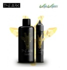 The Ark Giraffe 100ml (0mg)