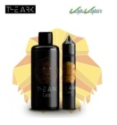 The Ark Lion 100ml (0mg)