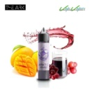 The Ark ARKTIC Makalu 50ml (0mg) mango, grape, fresh