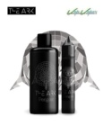 The Ark Penguin 100ml (0mg)
