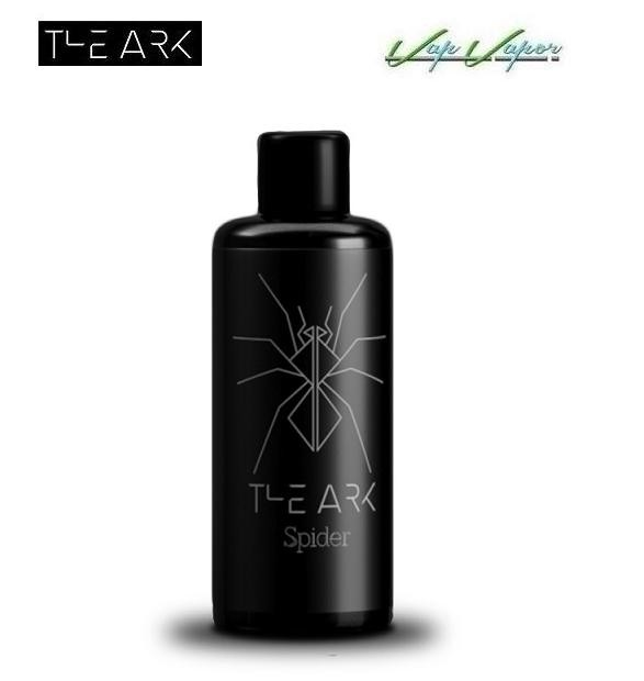 AROMA The Ark Spider 70ml (botella de 100ml)