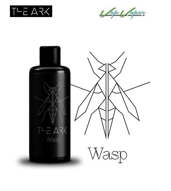 AROMA The Ark Wasp 70ml