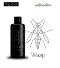 AROMA The Ark Wasp 70ml (botella de 100ml)
