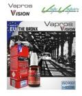 Vision / Vapros - The Bronx 30ml