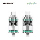 Atomizador Theorem Wismec Reparable