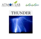 BASE - Atmos Lab THUNDER 100ml 0mg/20mg