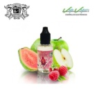 AROMA Tickle me pink Chefs Flavours 30ml
