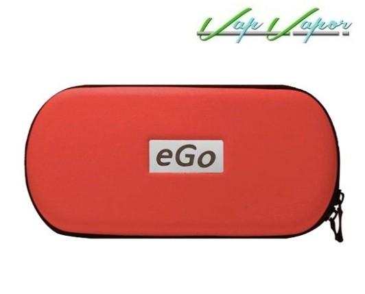 Funda eGo Grande - roja - Ítem1