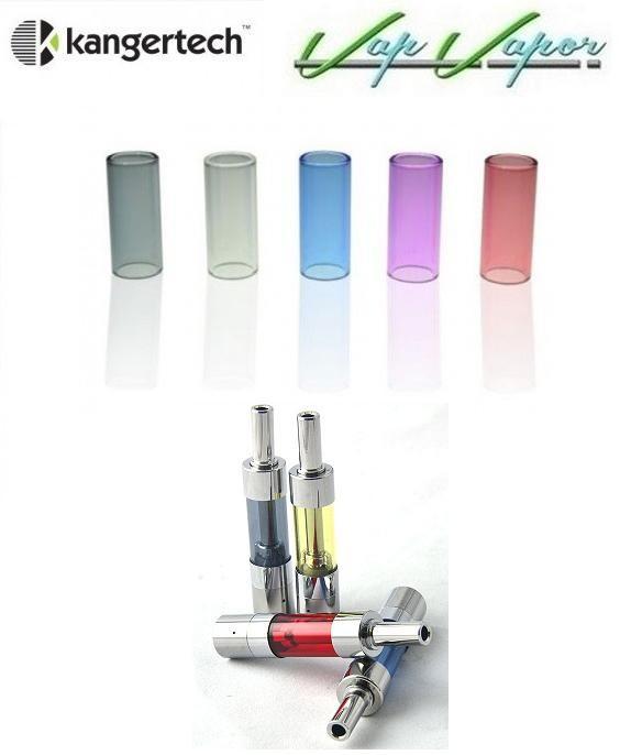 cristal pyrex miniprotank - Ítem2