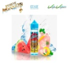 Twelve Monkeys ICE Nikko 50ml (0mg)