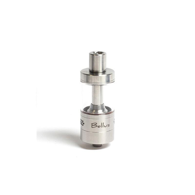 Atomizador Bellus RTA UD 5ml