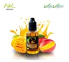 FLAVOUR A&L Ultimate Fury 30ml