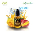 AROMA A&L Ultimate Fury ZERO 30ml