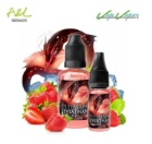 FLAVOUR A&L Ultimate Leviathan V2 30ml