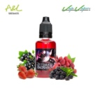 FLAVOUR A&L Ultimate Ragnarok 30ml
