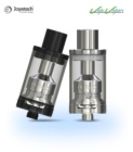 Atomizer Ultimo Joyetech 4ml